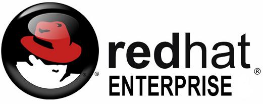 Redhad Linux Enterprise