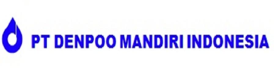 PT. Denpo Mandiri Indonesia