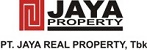 PT. Jaya Real Property, Tbk.