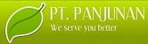 PT. Panjunan