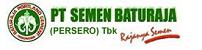 PT. Semen Baturaja (Persero)
