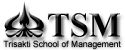 Sekolah Tinggi Ilmu Ekonomi Trisakti