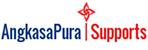 PT. Angkasa Pura Support