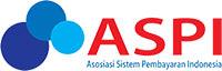 Asosiasi Sistem Pembayaran Indonesia (ASPI)