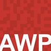 AWP PTE LTD