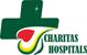 Charitas Hospital