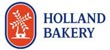 Holland Bakery