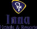 PT Hotel Indonesia Natour (Persero)