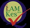 LAM-PTKes