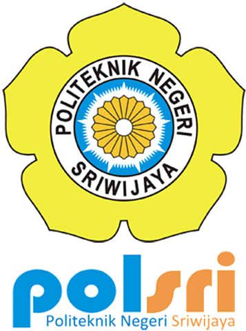 Politeknik Negeri Sriwijaya