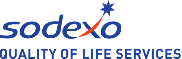 Sodexo Motivation Solutions Indonesia, PT