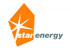 StarEnergy