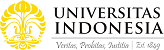 Universitas Indonesia (UI-SIL)